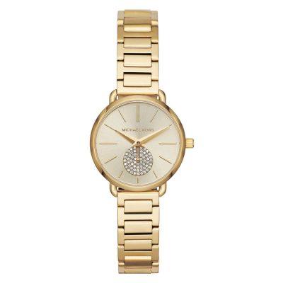 γυναικείο ρολόι Michael kors MK3838