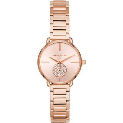γυναικείο ρολόι michael kors MK3839