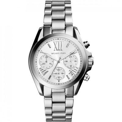 γυναικείο ρολόι michael kors MK6174