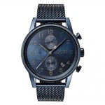 Hugo Boss Navigator GQ Edition Chronograph 1513538