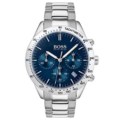 Hugo Boss Talent Watch 1513582