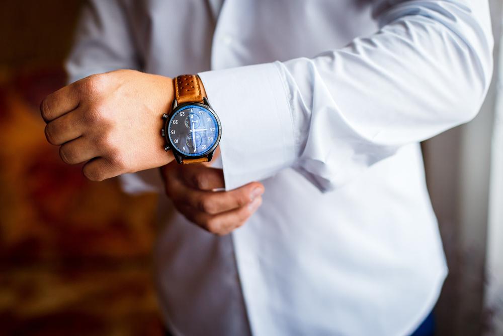 ρολόγια tissot
