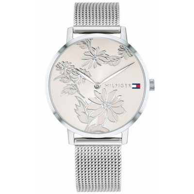 TOMMY HILFIGER Pippa Stainless Steel 1781920
