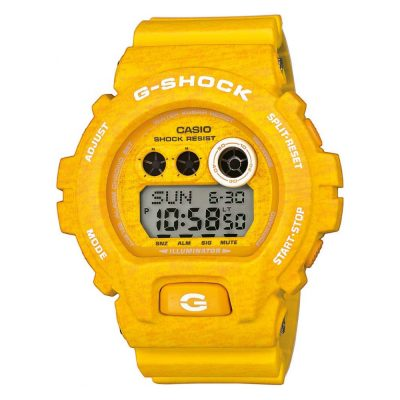 andriko-roloi-Casio-G-SHOCK-GD-X6900HT-9ER