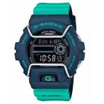 andriko-roloi-Casio-G-SHOCK-GLS-6900-2AER