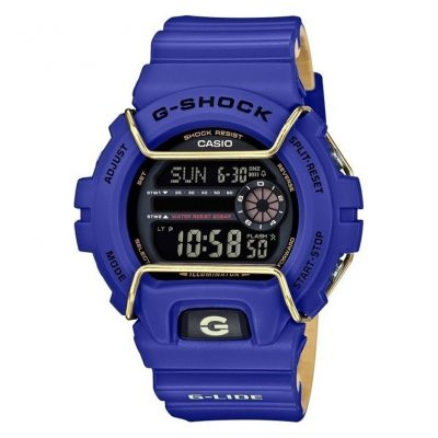 andriko-roloi-Casio-G-SHOCK-GLS-6900-2ER