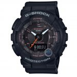 andriko-roloi-Casio-G-SHOCK-GMA-S130VC-1AER