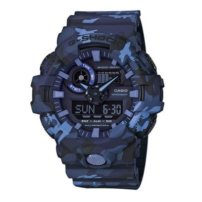 andriko-roloi-Casio-G-Shock-GA-700CM-2AER
