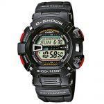 andriko-roloi-Casio-G-shock-11-G-9000-1VER