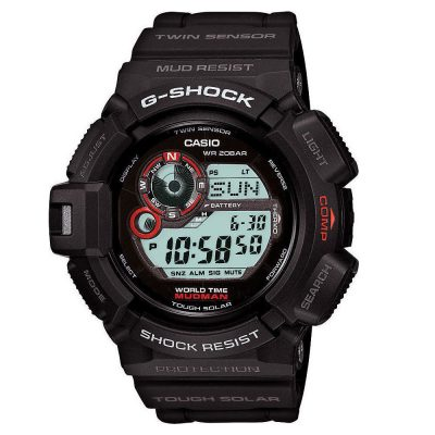 andriko-roloi-Casio-G-shock-G-9300-1ER