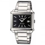 CASIO Collection Stainless Steel MTP-1341D-1A