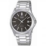 CASIO Collection Stainless Steel Bracelet MTP-1183PA-1AEF