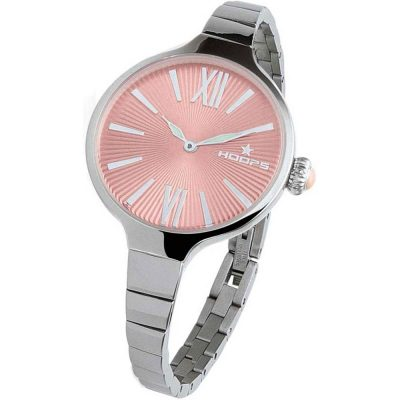 HOOPS Cherie Midi Metallic Bracelet 2570LCS06