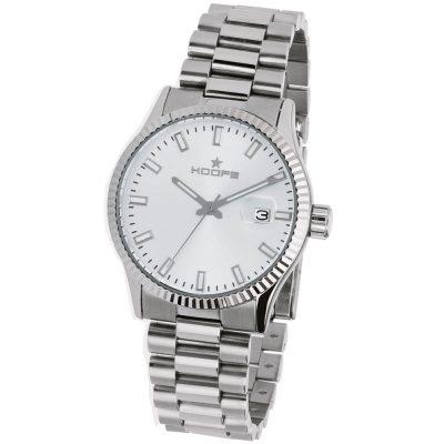 HOOPS Luxury L Metallic Bracelet 2590L02