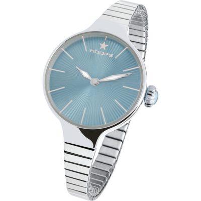 HOOPS Nouveau Cherie Elastic Metallic Bracelet 2600LS03