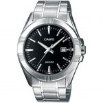 CASIO Collection Stainless Steel Bracelet MTP-1308PD-1BVEF