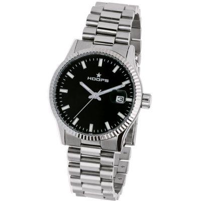 HOOPS Luxury L Metallic Bracelet 2590L01