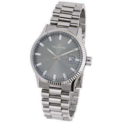 HOOPS Luxury L Metallic Bracelet 2590L03