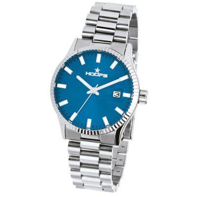 HOOPS Luxury L Metallic Bracelet 2590L06