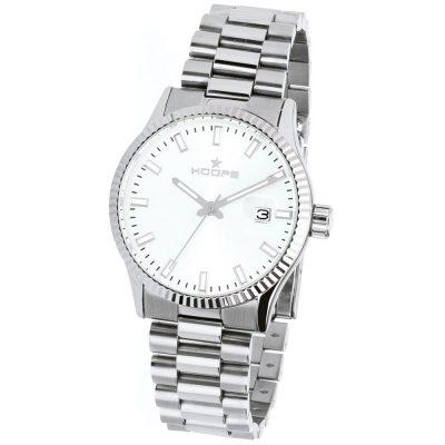HOOPS Luxury L Metallic Bracelet 2590L07