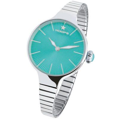 HOOPS Nouveau Cherie Elastic Metallic Bracelet 2600LS05