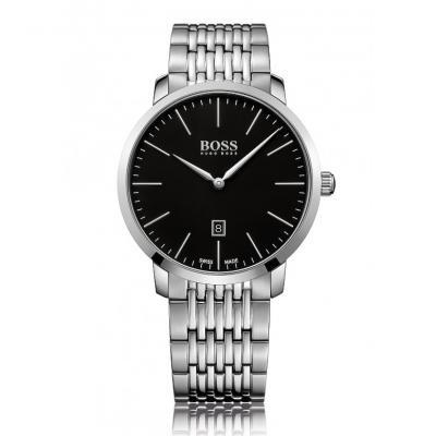 BOSS Stainless Steel Bracelet 1513259