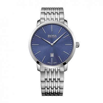 Hugo Boss Signature Timepiece 1513261