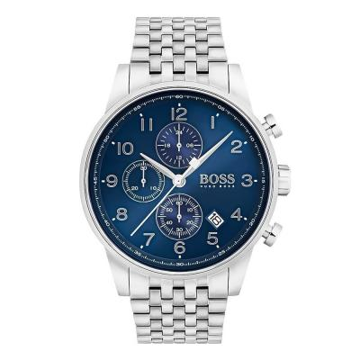 HUGO BOSS Stainless Steel Chronograph 1513498