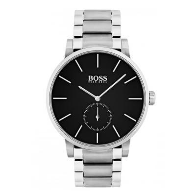 HUGO BOSS Stainless Steel Bracelet 1513501