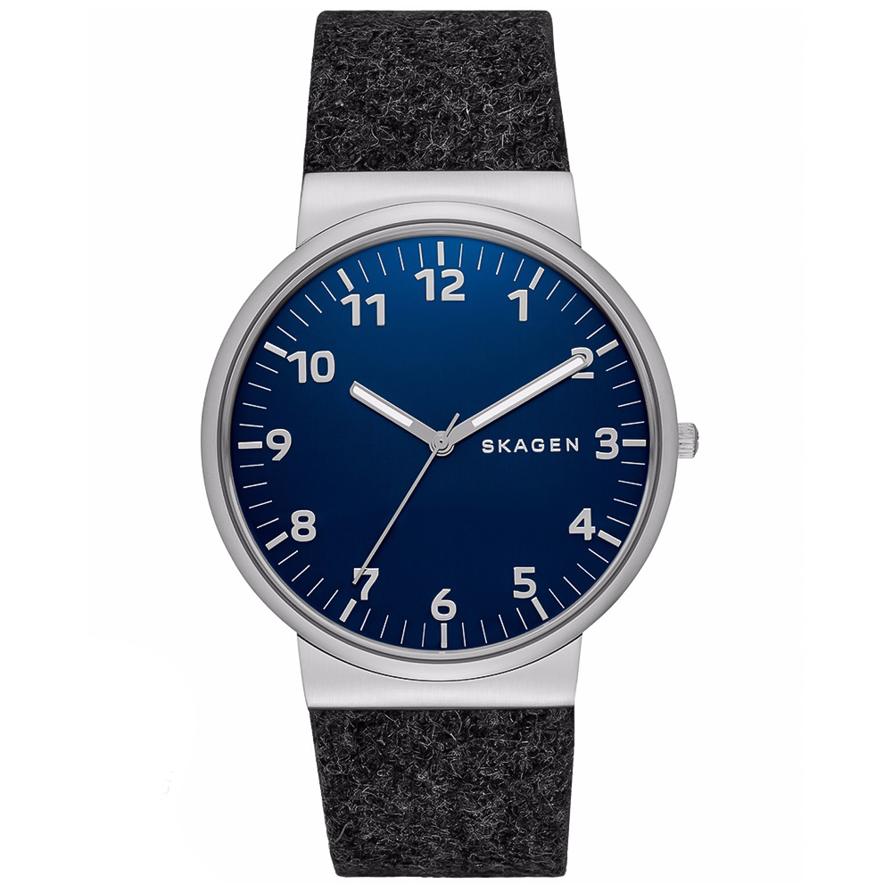 SKAGEN Ancher SKW6232
