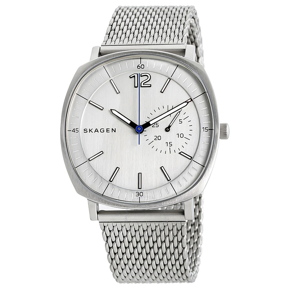 SKAGEN Rungsted SKW6255