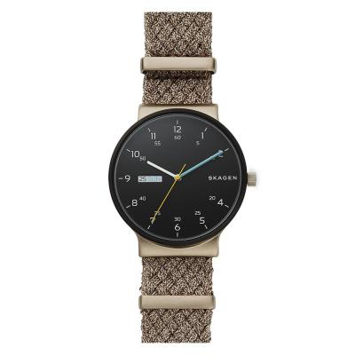 SKAGEN Ancher SKW6453