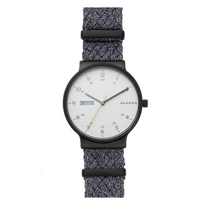 SKAGEN Ancher SKW6454