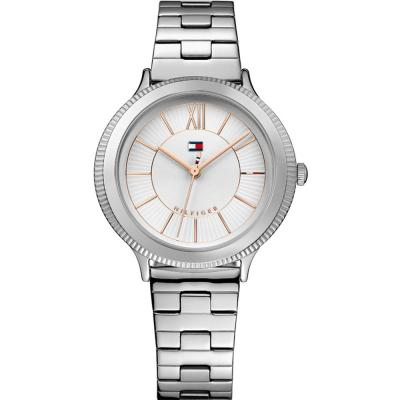 Tommy HILFIGER Candice Stainless Steel Bracelet 1781851