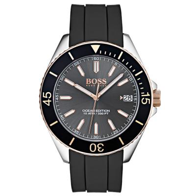 HUGO BOSS Ocean Edition 1513558