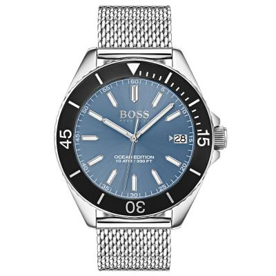 HUGO BOSS Ocean Edition Stainless Steel Bracelet 1513561
