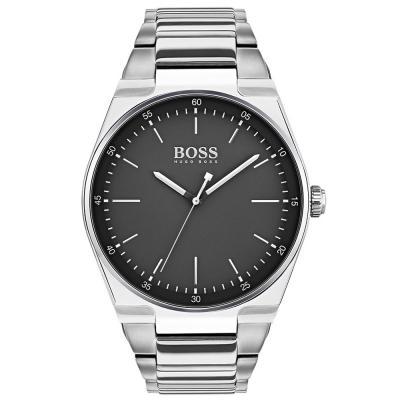 HUGO BOSS Magnitude Stainless Steel Bracelet 1513568