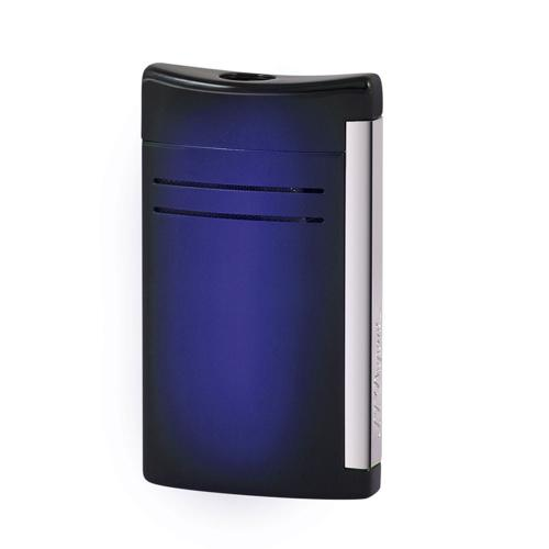 S.T. Dupont Αναπτήρας Maxijet Blue Jet Lighter 020164Ν