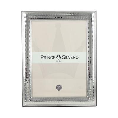 Prince Silvero Κορνίζα Από Ασήμι MA/410WB