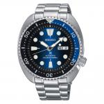 SEIKO Prospex Divers Automatic Silver Stainless Steel Bracelet SRPC25K1