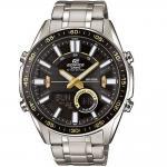 CASIO Edifice Chronograph Stainless Steel Bracelet EFV-C100D-1BVEF