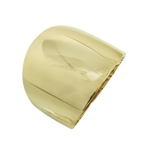 Δαχτυλίδι Από Κίτρινο Χρυσό K14 DX723