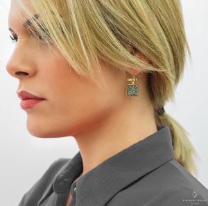 Σκουλαρίκια γυναικεία