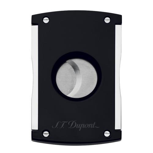 S.T. Dupont Πουροκόφτης 003265