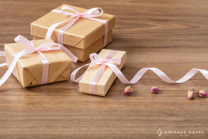 Δώρα Βάπτισης 2019: Μερικές πρωτότυπες ιδέες!