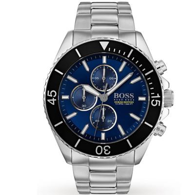 HUGO BOSS Ocean Edition Stainless Steel Bracelet 1513704