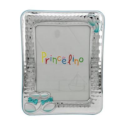 PRINCELINO Κορνίζα Από Ασήμι MA/250Β-C