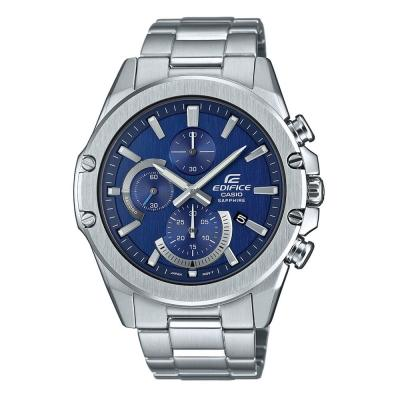 CASIO Edifice Stainless Steel Chronograph EFR-S567D-2AVUEF
