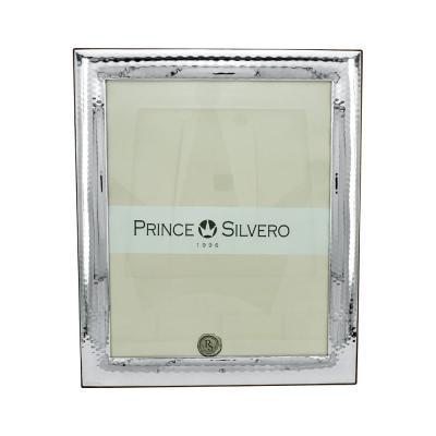 Prince Silvero Aσημένια Κορνίζα MA/210G