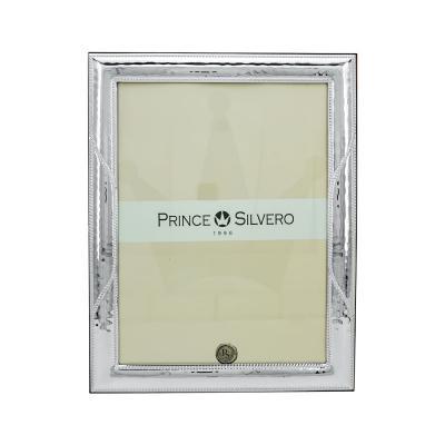 Prince Silvero Aσημένια Κορνίζα MA/412WA